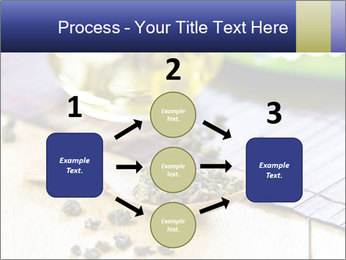 0000076504 PowerPoint Templates - Slide 92