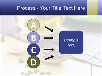 0000076504 PowerPoint Templates - Slide 94