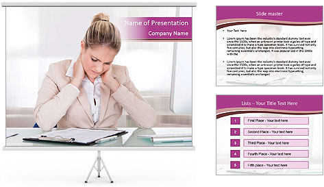 0000076505 PowerPoint Template