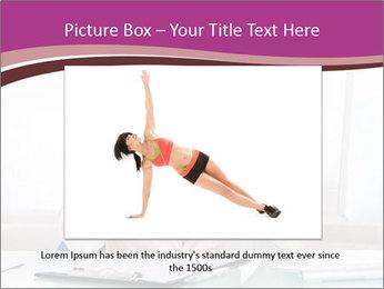 0000076505 PowerPoint Templates - Slide 16