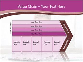 0000076505 PowerPoint Templates - Slide 27