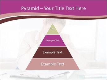 0000076505 PowerPoint Templates - Slide 30