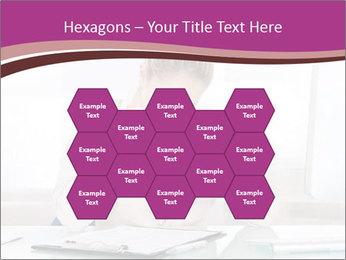 0000076505 PowerPoint Templates - Slide 44