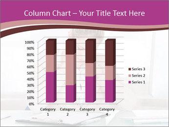 0000076505 PowerPoint Templates - Slide 50