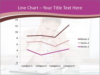 0000076505 PowerPoint Templates - Slide 54