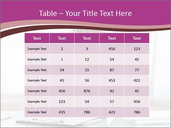 0000076505 PowerPoint Templates - Slide 55