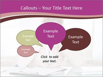 0000076505 PowerPoint Templates - Slide 73