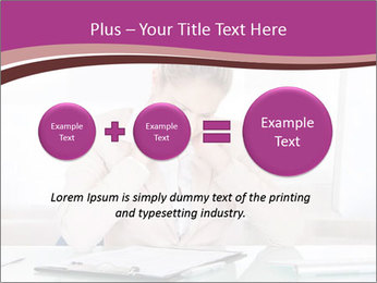 0000076505 PowerPoint Templates - Slide 75