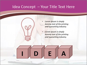 0000076505 PowerPoint Templates - Slide 80
