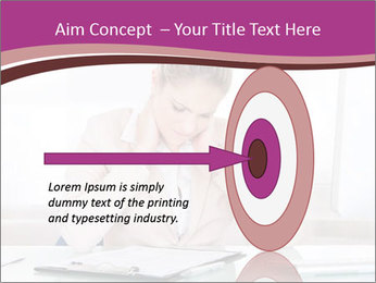 0000076505 PowerPoint Templates - Slide 83