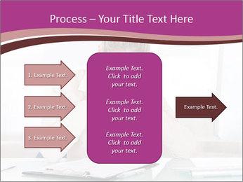 0000076505 PowerPoint Templates - Slide 85