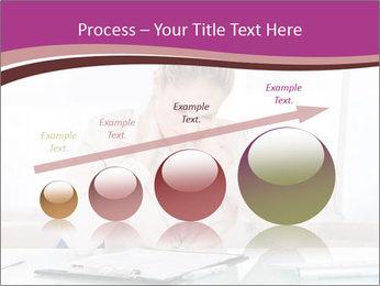 0000076505 PowerPoint Templates - Slide 87
