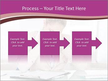 0000076505 PowerPoint Templates - Slide 88