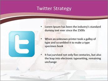 0000076505 PowerPoint Templates - Slide 9
