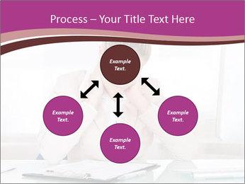 0000076505 PowerPoint Templates - Slide 91