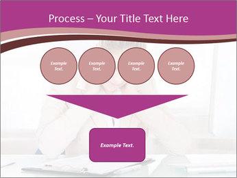 0000076505 PowerPoint Templates - Slide 93