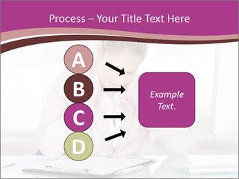 0000076505 PowerPoint Templates - Slide 94