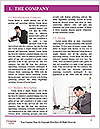 0000076505 Word Templates - Page 3