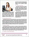 0000076505 Word Templates - Page 4