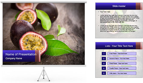 0000076506 PowerPoint Template