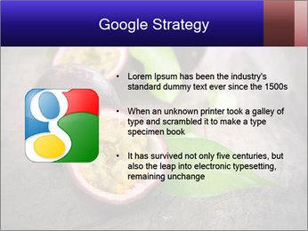 0000076506 PowerPoint Template - Slide 10