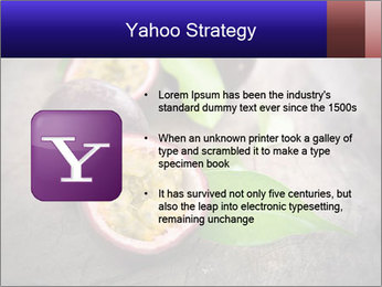0000076506 PowerPoint Template - Slide 11