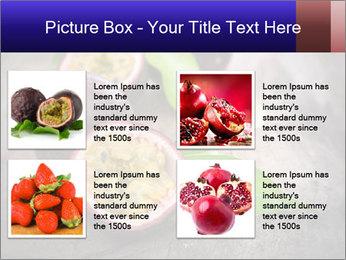 0000076506 PowerPoint Template - Slide 14