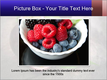 0000076506 PowerPoint Template - Slide 15