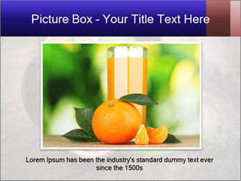 0000076506 PowerPoint Templates - Slide 16