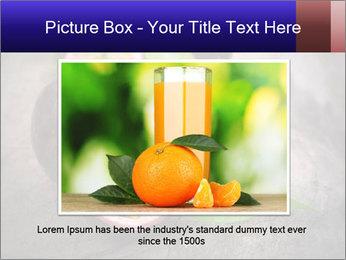 0000076506 PowerPoint Template - Slide 16
