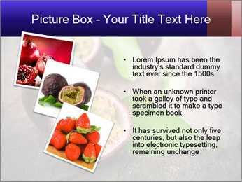 0000076506 PowerPoint Templates - Slide 17