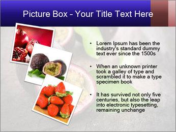 0000076506 PowerPoint Template - Slide 17