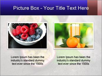 0000076506 PowerPoint Template - Slide 18
