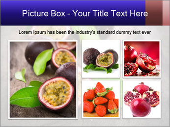 0000076506 PowerPoint Templates - Slide 19