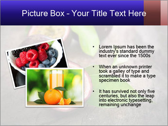 0000076506 PowerPoint Templates - Slide 20