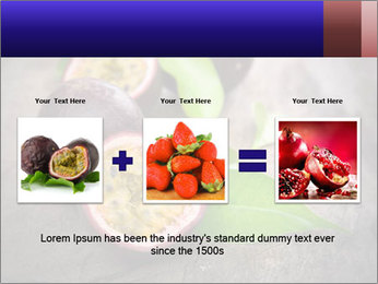 0000076506 PowerPoint Templates - Slide 22
