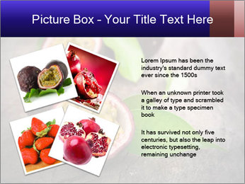 0000076506 PowerPoint Templates - Slide 23