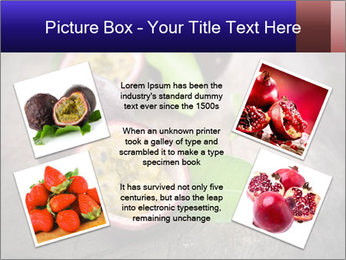 0000076506 PowerPoint Templates - Slide 24