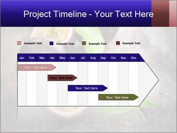 0000076506 PowerPoint Template - Slide 25