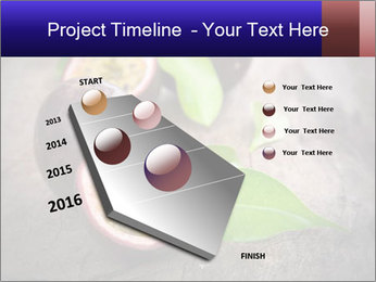 0000076506 PowerPoint Templates - Slide 26