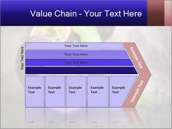 0000076506 PowerPoint Template - Slide 27