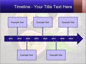 0000076506 PowerPoint Template - Slide 28