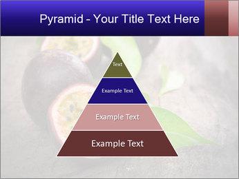 0000076506 PowerPoint Template - Slide 30