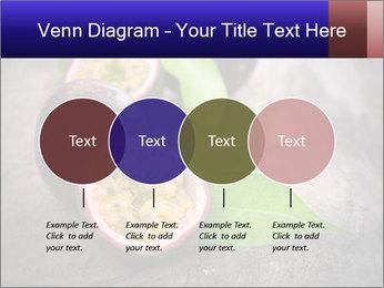 0000076506 PowerPoint Template - Slide 32