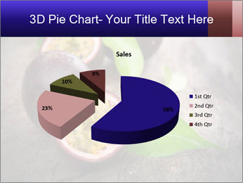 0000076506 PowerPoint Templates - Slide 35