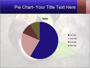 0000076506 PowerPoint Template - Slide 36
