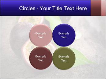 0000076506 PowerPoint Template - Slide 38