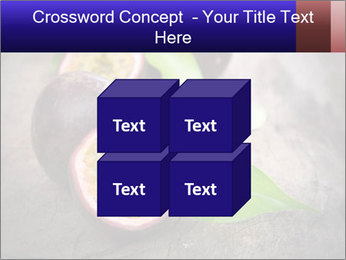 0000076506 PowerPoint Template - Slide 39