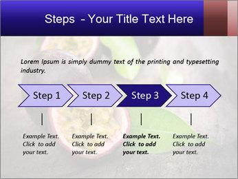 0000076506 PowerPoint Template - Slide 4