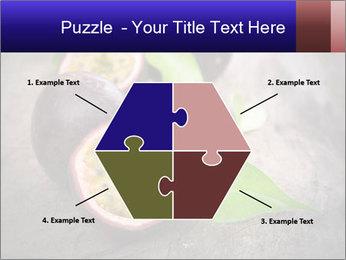 0000076506 PowerPoint Template - Slide 40